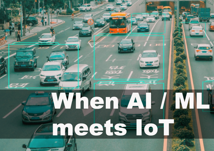 AI:ML meets IOL