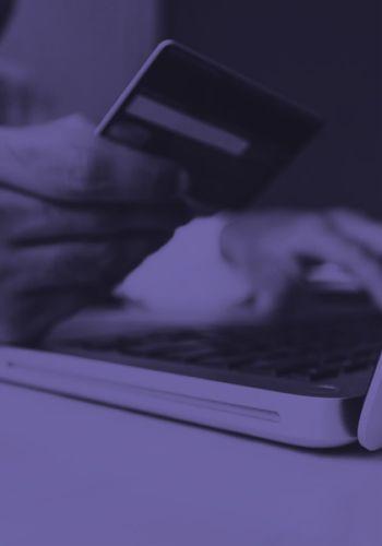 FinTech & E-commerce